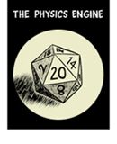 The Physics Engine
