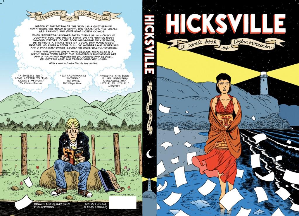 HicksvilleCover