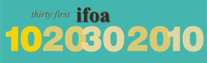 ifoa_31_banner