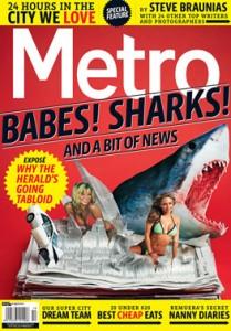 metro-cover-oct10