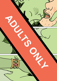 Click for new page - ADULTS ONLY