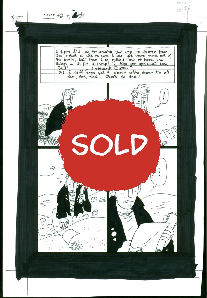 HicksvillePg97-sold