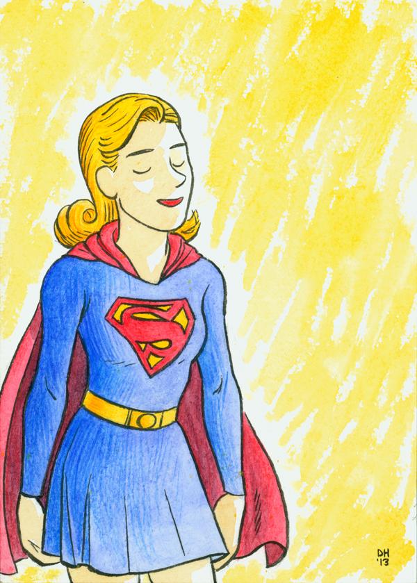 Supergirl-600px