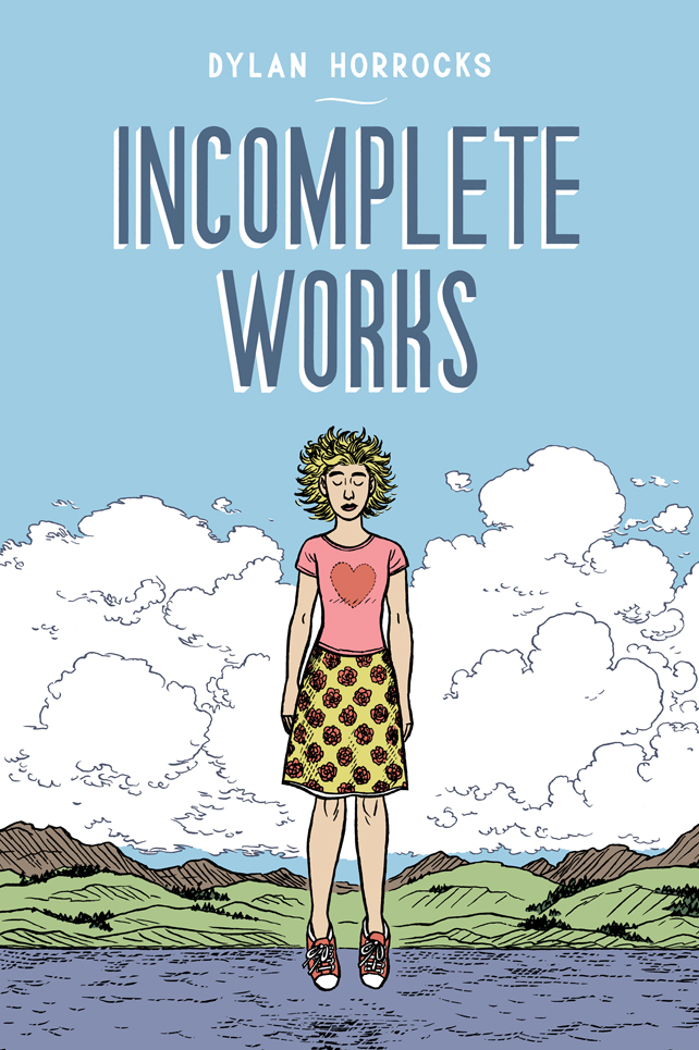 IncompleteWorks-FrontCover