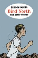 Bird North