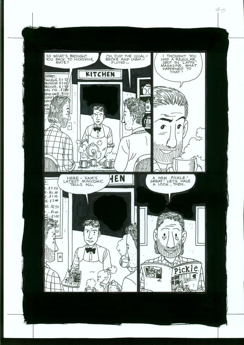 Hicksville pg 40