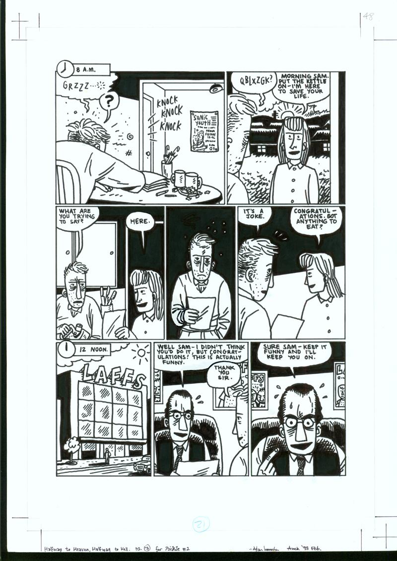 Hicksville pg 48