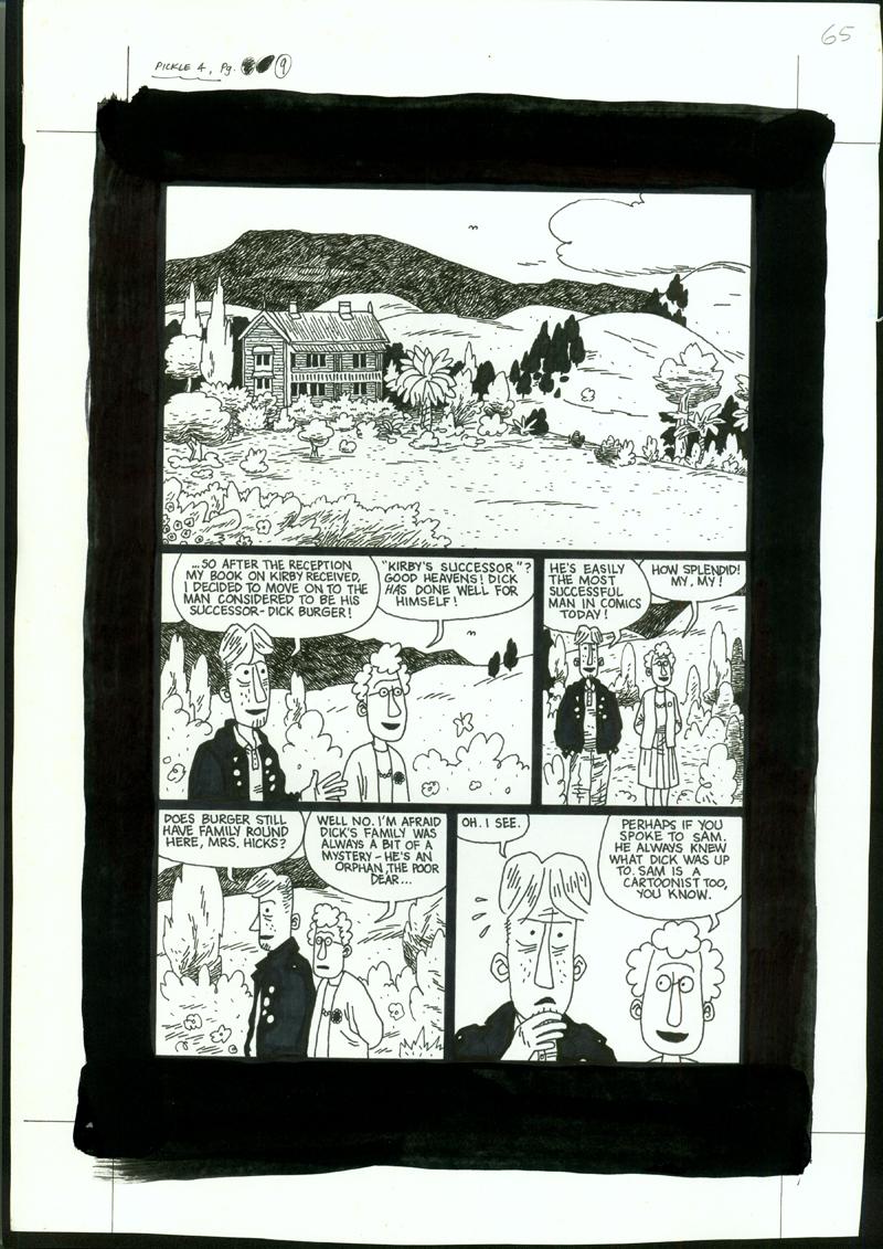 Hicksville pg 65