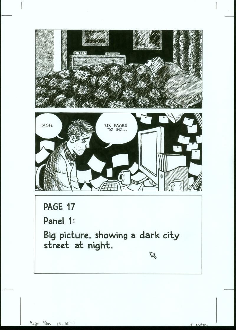 Magic Pen pg 21